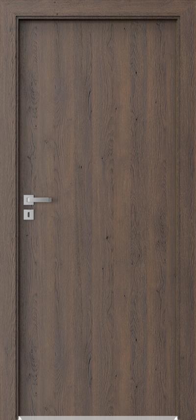Drzwi wewnętrzne Porta RESIST 1.1