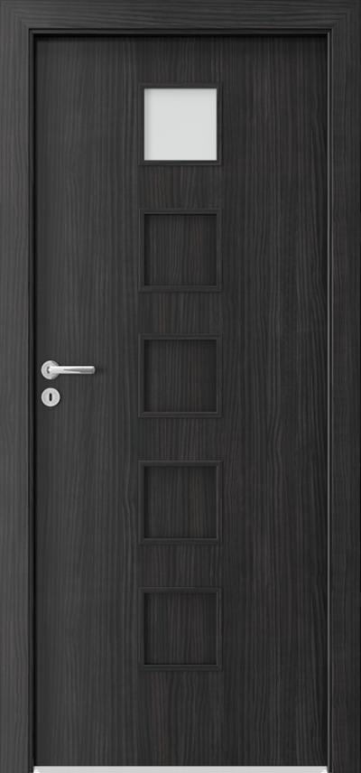 Podobne produkty                                  Drzwi wejściowe do mieszkania                                  Porta FIT B.1