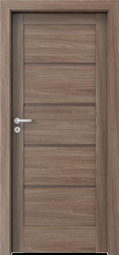 Podobne produkty                                  Drzwi wewnętrzne                                  Porta VERTE HOME G.0