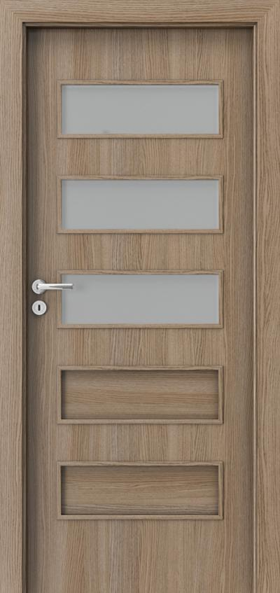 Interior doors Porta FIT G3