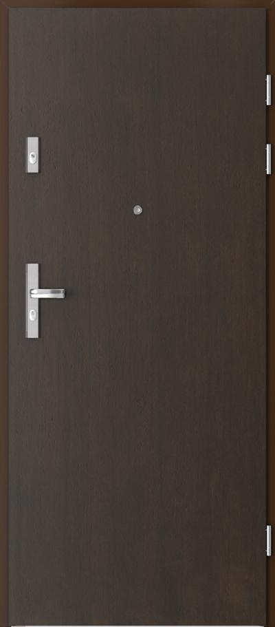 Podobne produkty                                  Drzwi wewnętrzne                                  KWARC pełne