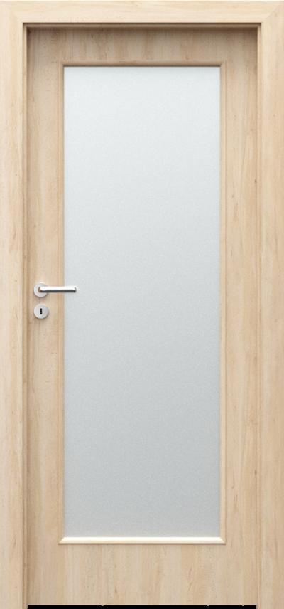 Drzwi wewnętrzne Porta NOVA 2.2