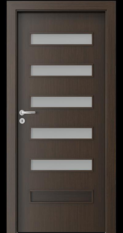 Similar products Interior doors Porta FIT F5
