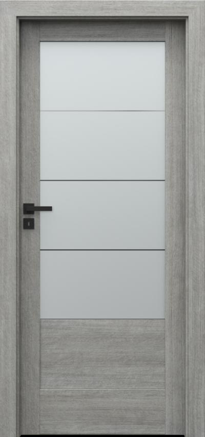 Podobne produkty                                   Drzwi wewnętrzne                                   Porta VERTE HOME B.4