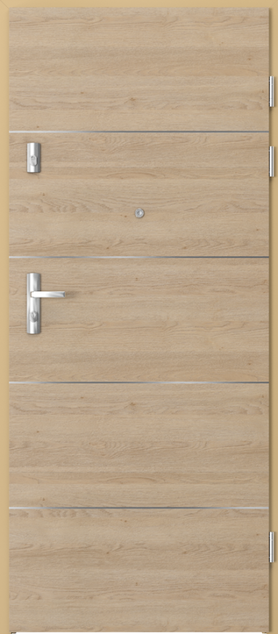 Similar products                                  Technical doors                                  QUARTZ marquetry 6