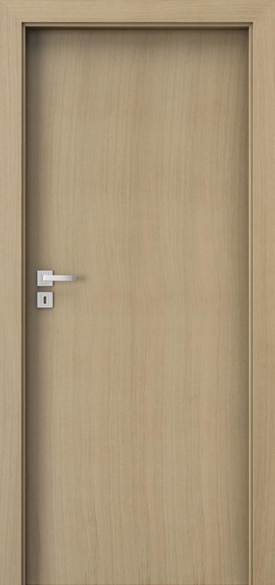 Podobne produkty                                  Drzwi wewnętrzne                                  Natura CLASSIC 1.1