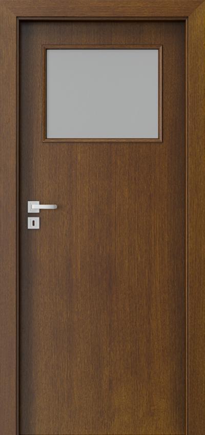 Drzwi wewnętrzne Natura CLASSIC 1.2
