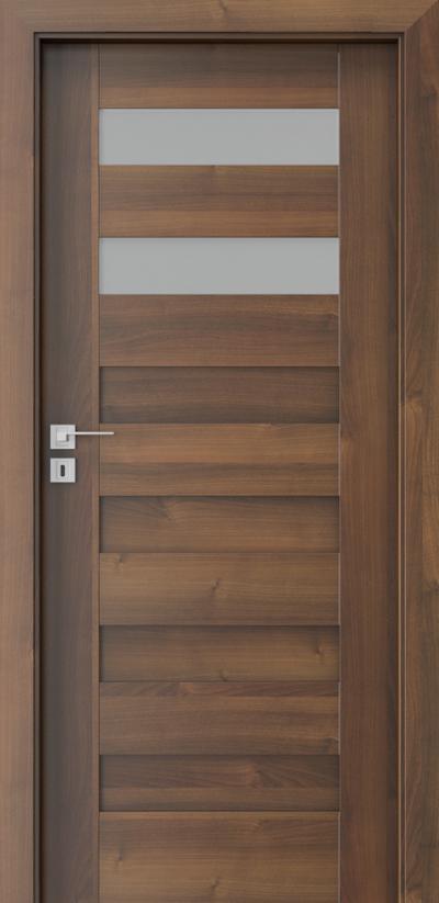 Interior doors Porta CONCEPT C.2