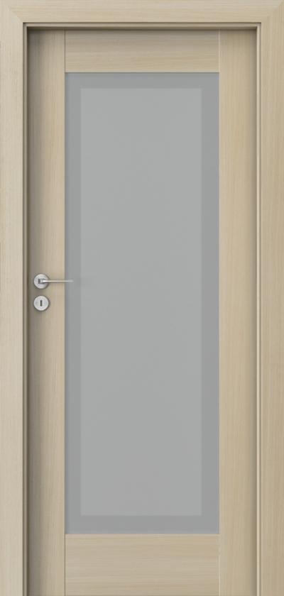 Drzwi wewnętrzne Porta INSPIRE A.1