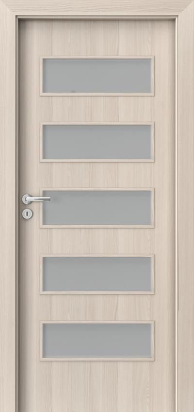 Внутренние двери Porta FIT G5