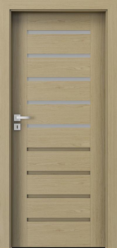 Podobné produkty                                   Interiérové dvere                                   Natura KONCEPT A.5
