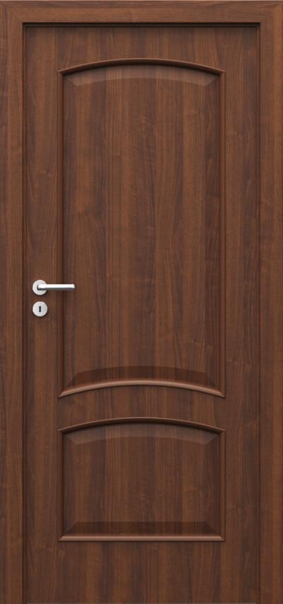 Similar products                                   Interior doors                                   Porta NOVA 6.3