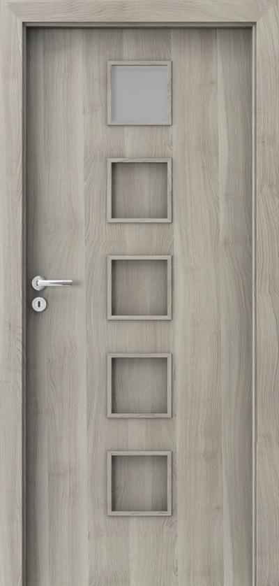 Similar products                                  Interior doors                                  Porta FIT B1