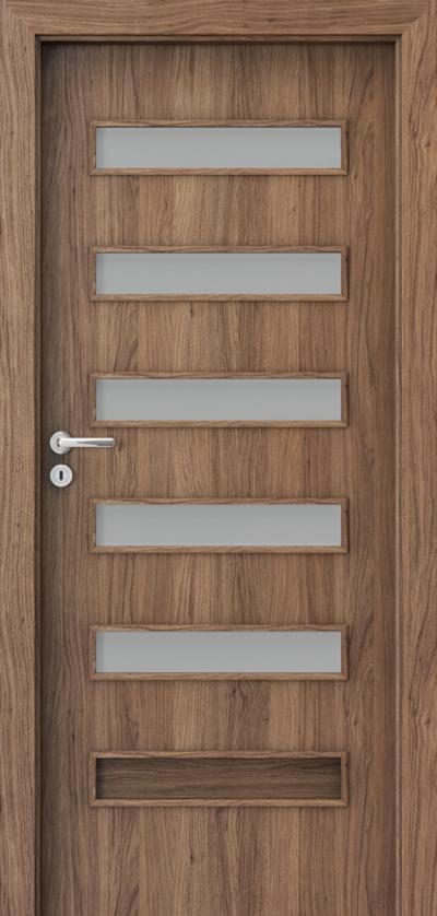 Interior doors Porta FIT F5