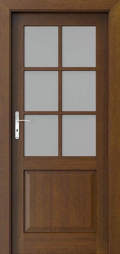 Podobne produkty                                  Drzwi wewnętrzne                                  CORDOBA Szpros