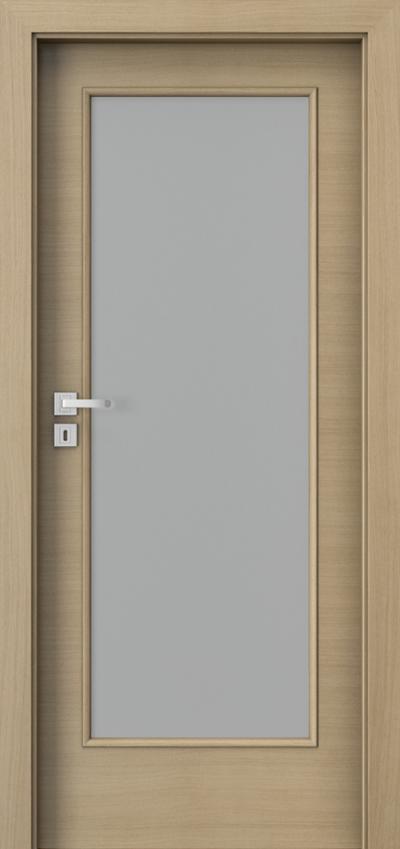Podobne produkty                                  Drzwi wewnętrzne                                  Natura CLASSIC 7.3