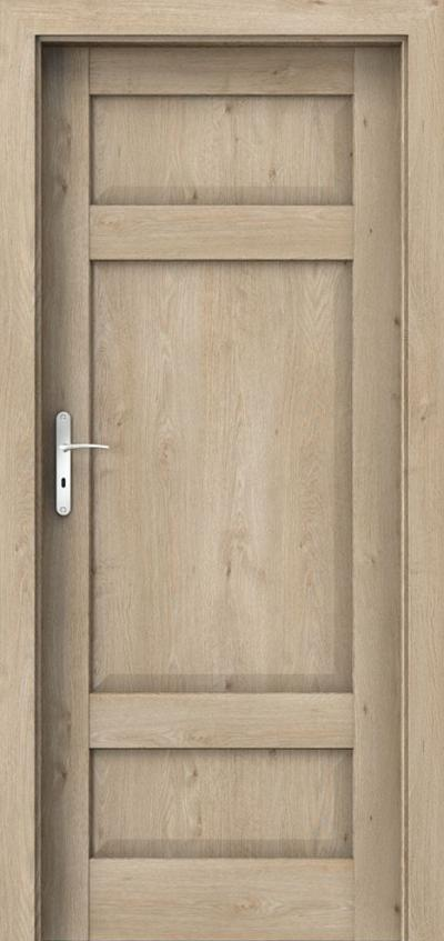 Similar products                                  Interior doors                                  Porta HARMONY C0