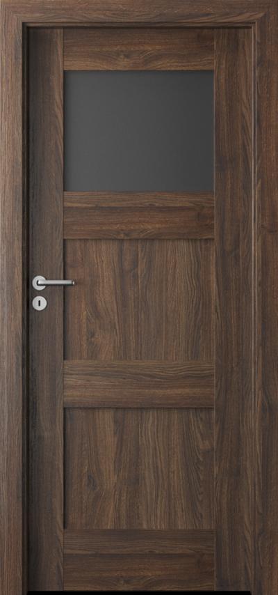 Podobne produkty                                  Drzwi wewnętrzne                                  Porta VERTE PREMIUM B.1