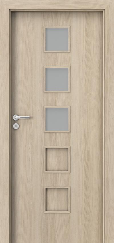 Interior doors Porta FIT B3
