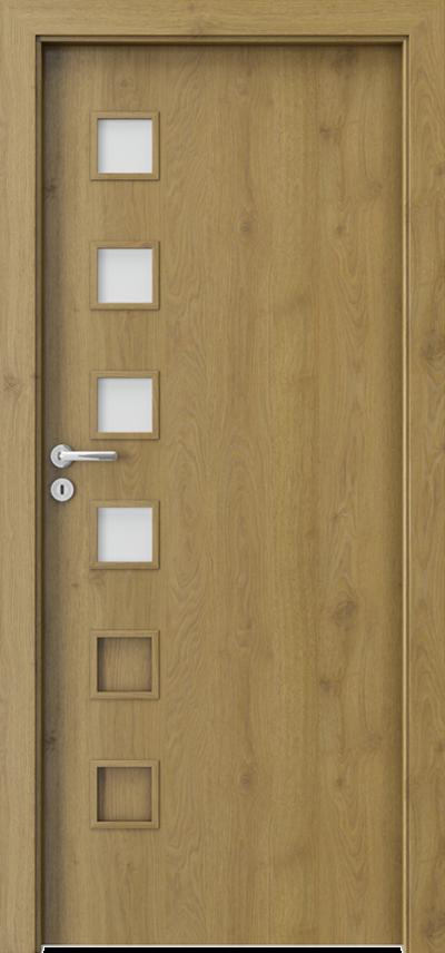 Podobne produkty                                   Drzwi wewnętrzne                                   Porta FIT A.4