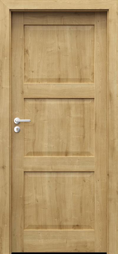 Drzwi wewnętrzne Porta BALANCE D.0