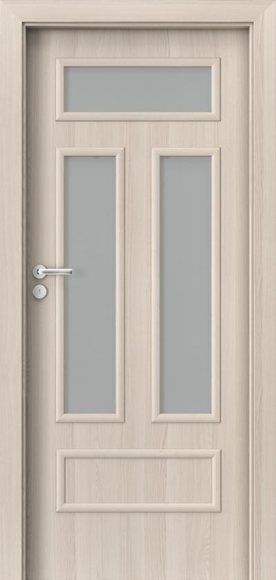 Podobné produkty                                   Interiérové dveře                                   Porta GRANDDECO 2.3