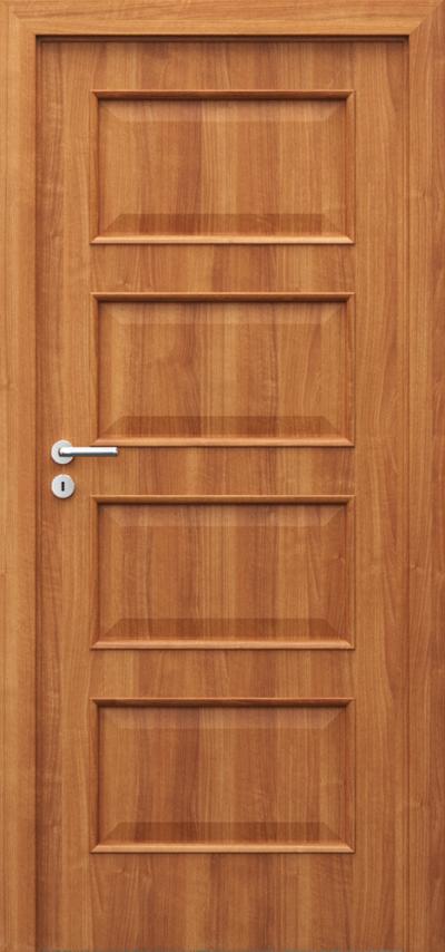Podobne produkty                                  Drzwi wewnętrzne                                  Porta NOVA 5.1