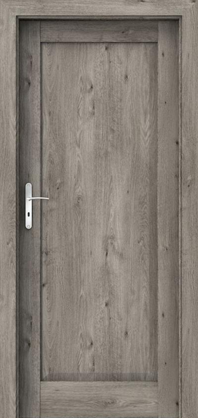 Podobne produkty                                  Drzwi wewnętrzne                                  Porta BALANCE B.0