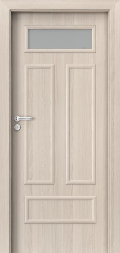 Podobné produkty                                   Interiérové dveře                                   Porta GRANDDECO 2.2