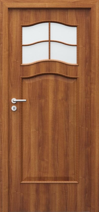 Drzwi wewnętrzne Porta NOVA 7.5
