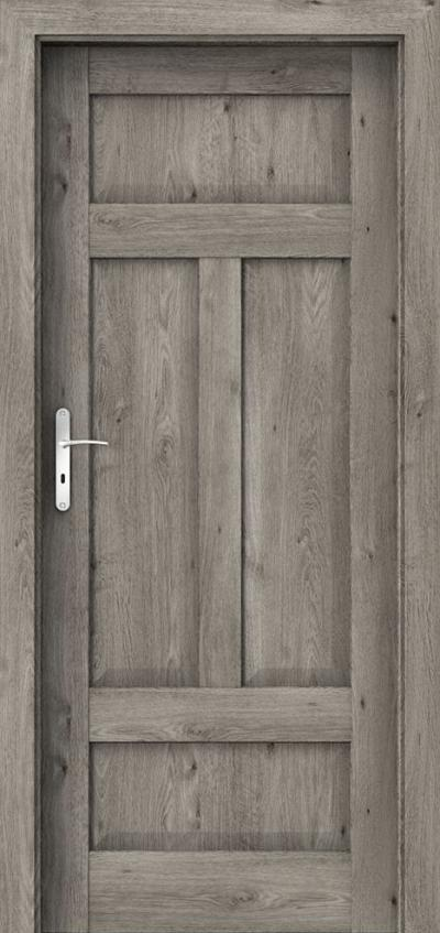 Similar products                                   Interior doors                                   Porta HARMONY B0