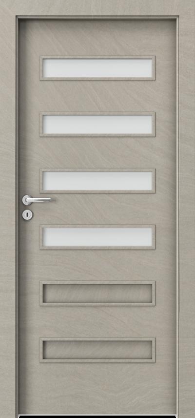 Podobne produkty                                  Drzwi wewnętrzne                                  Porta FIT F.4