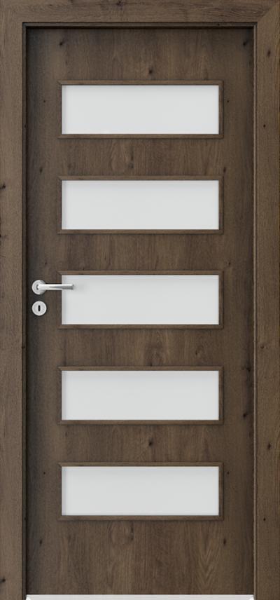 Drzwi wewnętrzne Porta FIT G.5