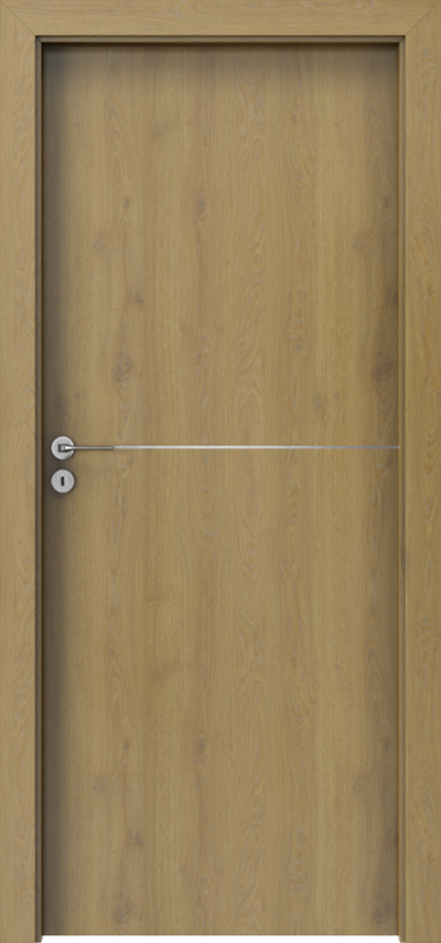 Podobne produkty                                   Drzwi wewnętrzne                                   Porta LINE F.1