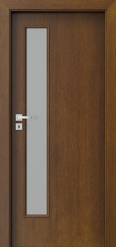 Podobne produkty                                   Drzwi wewnętrzne                                   Natura CLASSIC 1.4