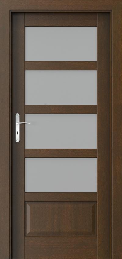 Podobné produkty                                   Interiérové dvere                                   TOLEDO 4