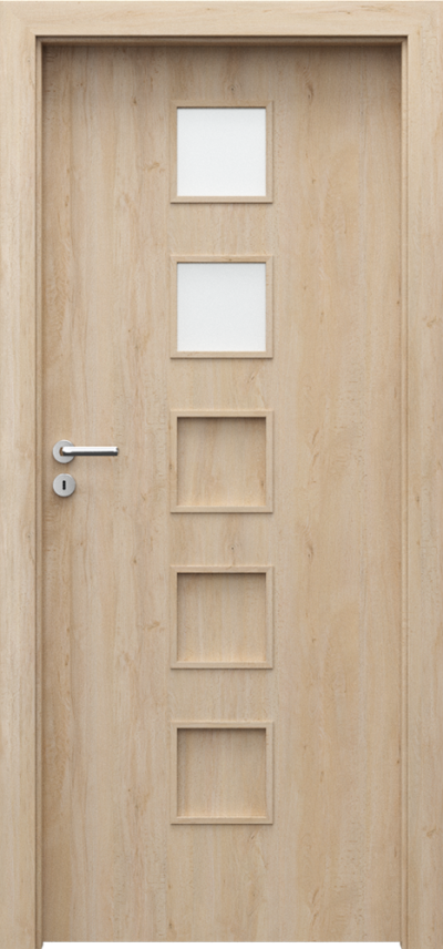 Drzwi wewnętrzne Porta FIT B.2