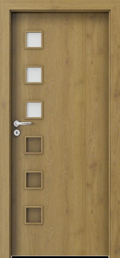 Podobne produkty                                  Drzwi wewnętrzne                                  Porta FIT A.3