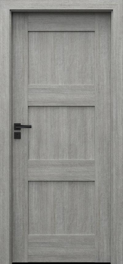Podobne produkty                                  Drzwi wewnętrzne                                  Porta VERTE PREMIUM B.0
