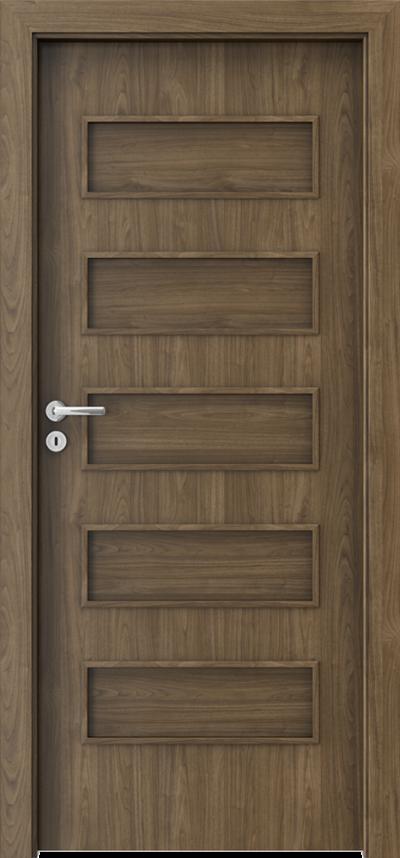 Drzwi wewnętrzne Porta FIT G.0