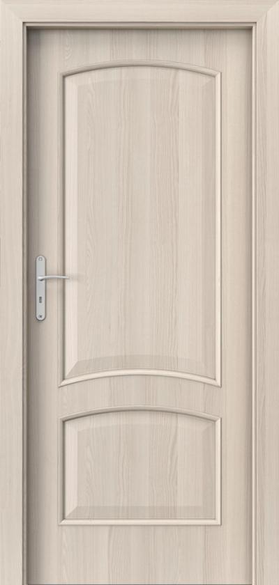 Interior doors Porta NOVA 6.3