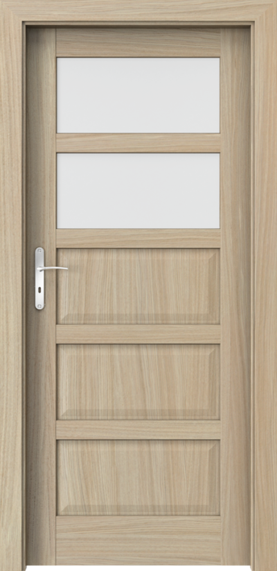 Podobne produkty                                   Drzwi wewnętrzne                                   TOLEDO 2
