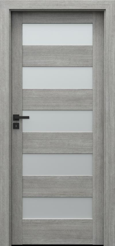 Podobne produkty                                  Drzwi wewnętrzne                                  Porta VERTE HOME C.5