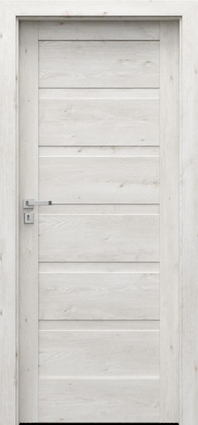 Drzwi wewnętrzne Porta VERTE HOME H.0