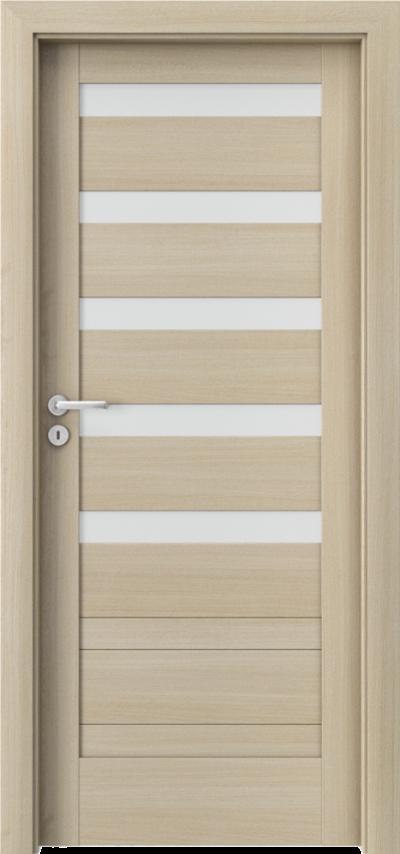 Podobne produkty                                  Drzwi wewnętrzne                                  Porta VERTE HOME D.5
