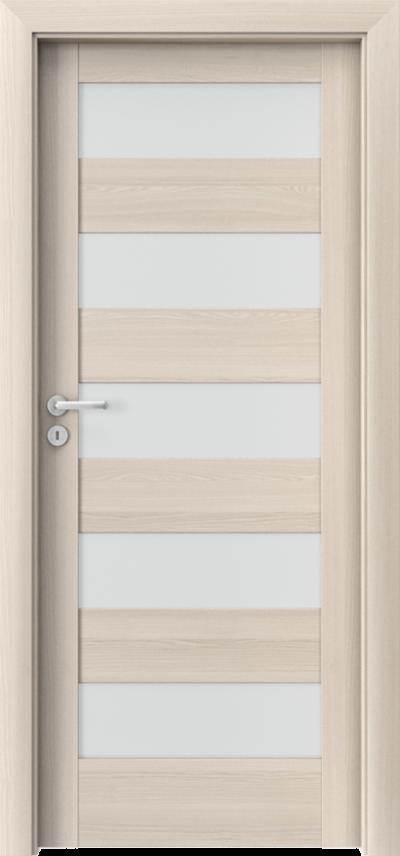 Drzwi wewnętrzne Porta VERTE HOME C.5