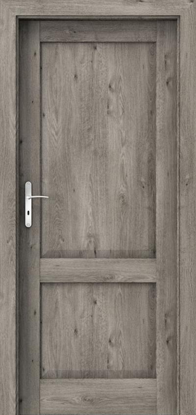 Podobne produkty                                   Drzwi wewnętrzne                                   Porta BALANCE A0