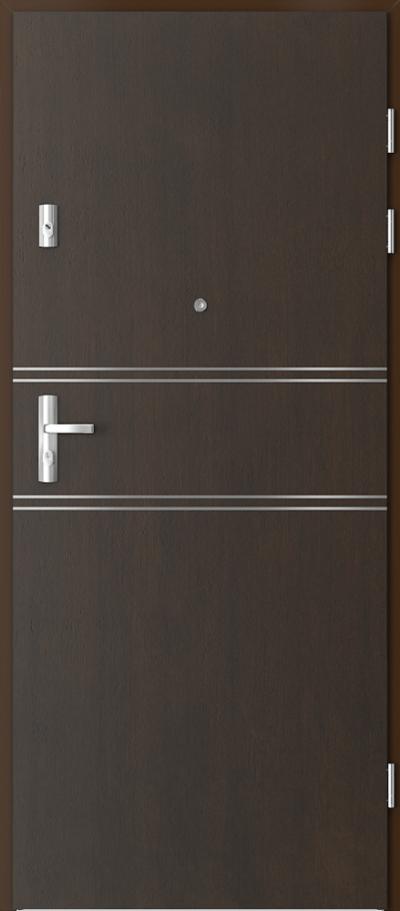 Podobne produkty                                  Drzwi wewnętrzne                                  GRANIT intarsje 4