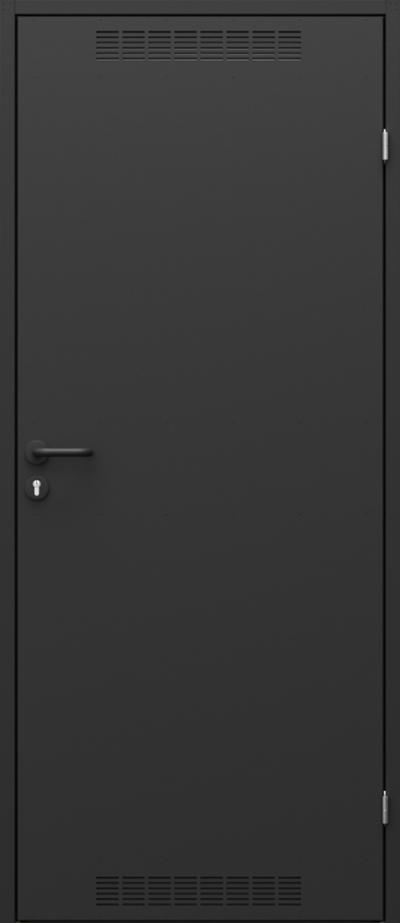 Podobne produkty                                  Drzwi techniczne                                  Uniwersalne drzwi do pom. gosporadczych 2