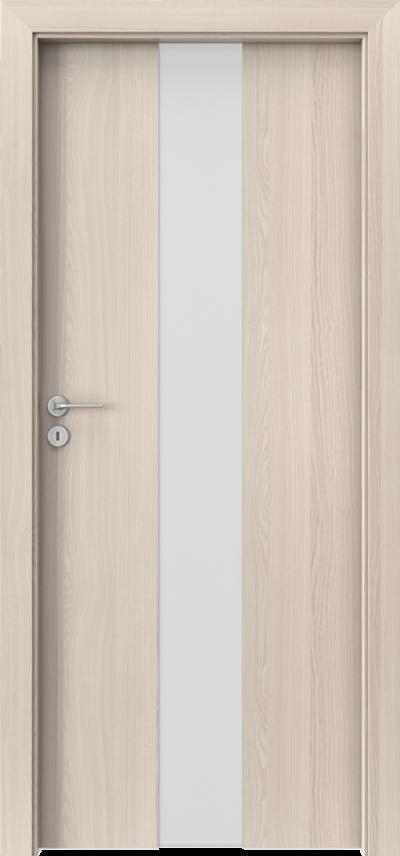 Podobné produkty                                   Interiérové dveře                                   Porta FOCUS 2.0